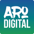 Aro Digital logo