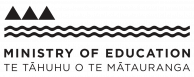 http://www.education.govt.nz logo