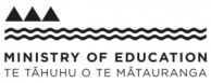 https://www.education.govt.nz/ logo